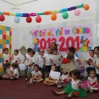 festivalfindecurso2012
