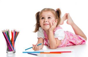 Centros educación infantil abiertos en verano