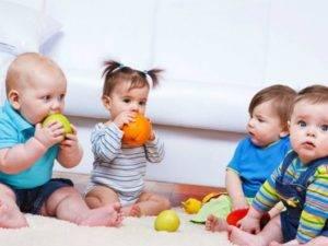 Escuelas infantiles subvencionadas para preescolares Valencia - Servicios de calidad