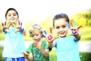 Los mejores precios de guarderías Valencia - Escuela infantil en Valencia