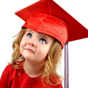 Servicios de estimulación temprana Valencia - Escuela infantil de calidad