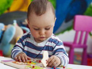 Escuelas infantiles subvencionadas profesionales - Centro de calidad